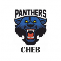 HC Renegades x HC Panthers Cheb