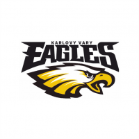 HC Eagles Karlovy Vary x HC Falcons